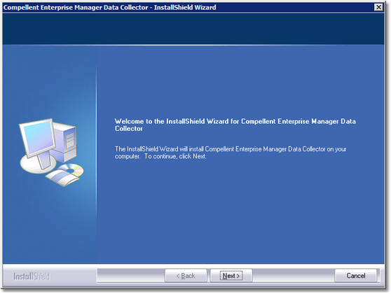 BMC Performance Manager Express for Dell Compellent Version 1 1 01