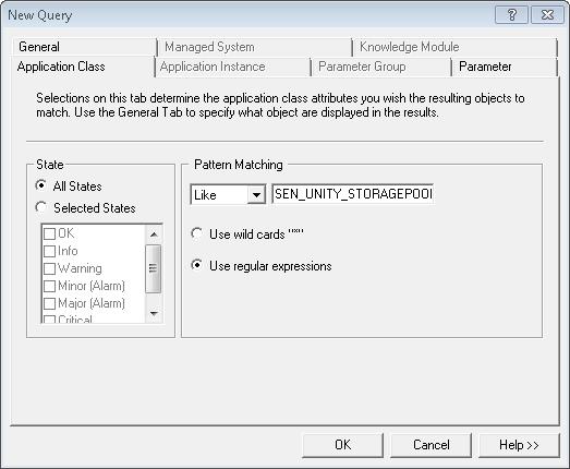 Dell EMC Unity KM - Use cases